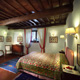 Guide to  Accommodation in Chianti