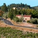 Tips on Moving Around Chianti